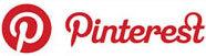 Besuchen Sie uns auf Pinterest ...
