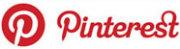 Besuchen Sie uns auf Pinterest...