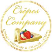 Crêpes Company